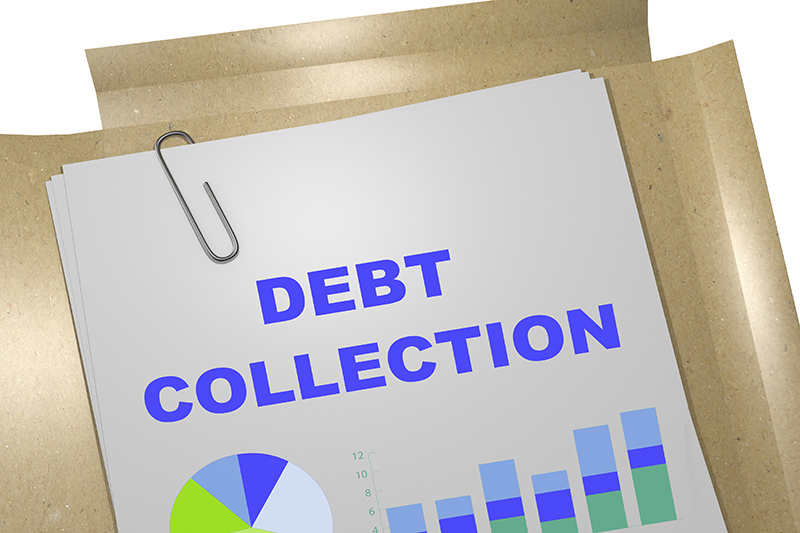 Corporate Debt Collect Services in Harrogate North Yorkshire